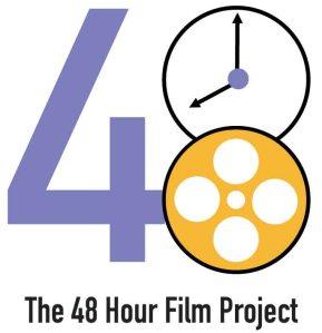 48hour_logo