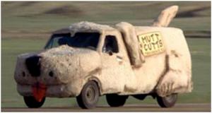 dumb-and-dumber-shaggin-wagon