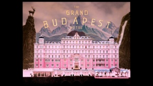 Grand-Budapest-Hotel-The-poster