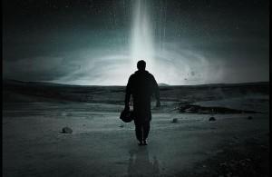 interstellar2