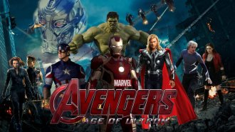 The-Avengers-Age-of-Ultron