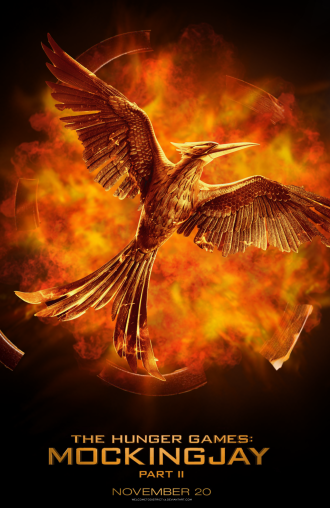 the_hunger_games__mockingjay_part_2