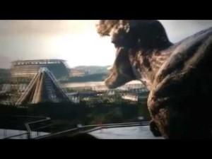 t-rex ending2