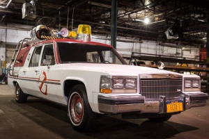 http://www.comingsoon.net/movies/news/457669-ghostbusters-car-ecto-1