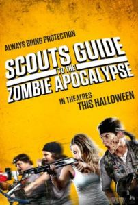 scouts-guide-to-the-zombie-apocalypse-142398-poster-xlarge-resized