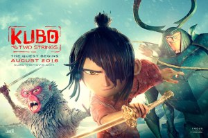 kubo-and-the-two-strings-2