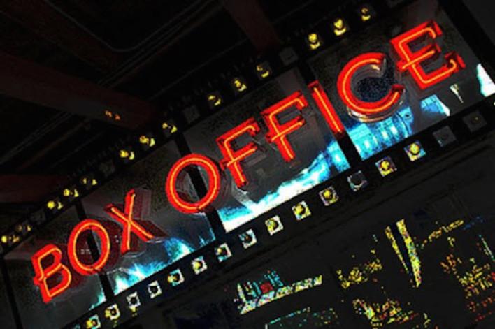 hollywood-movie-box-office