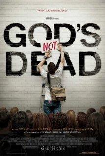 God's_Not_Dead