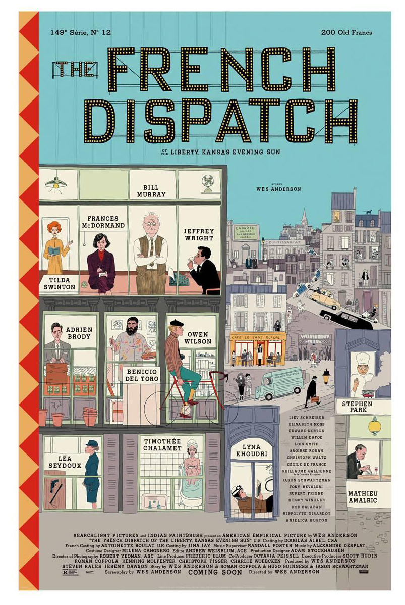 french-dispatch-poster
